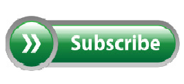 Subscribe#2