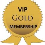 VIP Gold