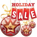 holiday-sale-2013