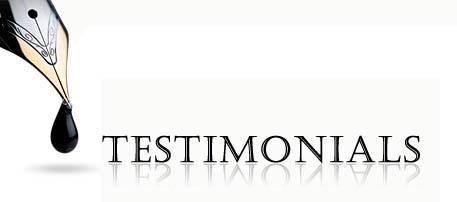 testimonial-logo#2