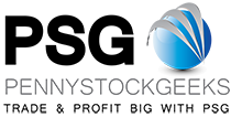 logo-new-slogan-web